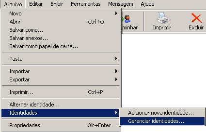outlook_identidades