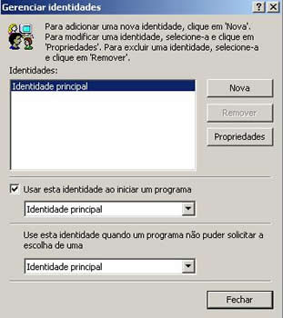 outlook_identidades2