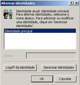 outlook_identidades4