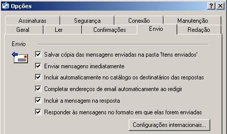 outlook_assinatura_leitura1