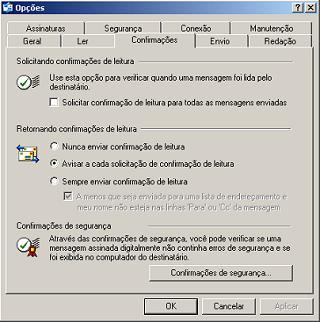 outlook_assinatura_leitura3
