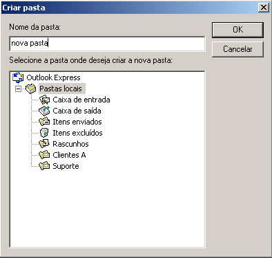 outlook_pastas2