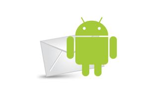 tutorial-android-mail-turbosite