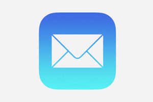 tutorial-apple-mail-turbosite