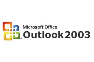 tutorial-outlook-2003-turbosite