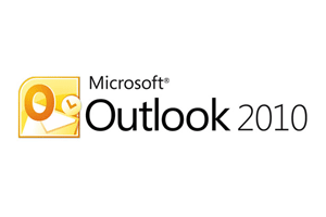 tutorial-outlook-2010-turbosite