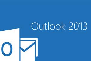tutorial-outlook-2013-turbosite