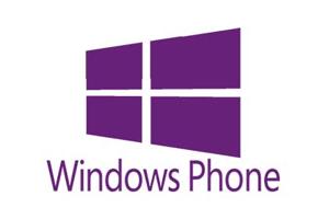tutorial-windows-phone-email-turbosite