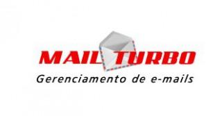 mailturbo