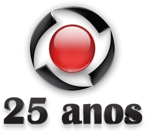 Turbosite há 25 anos oferecendo Soluções em Internet