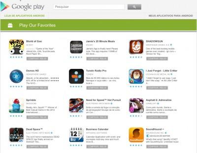 Google-Play---promo--o_55799_1[1]