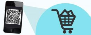 QR Codes E-Commerce