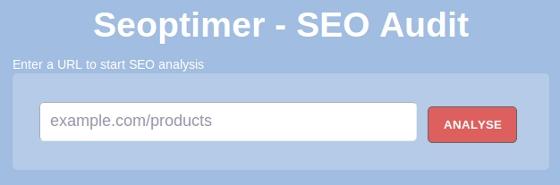 turbosite-seoptimer