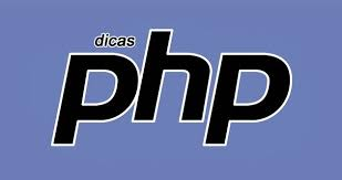 dicas-php