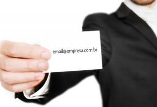 turbosite-email-empresarial-e-personalizado