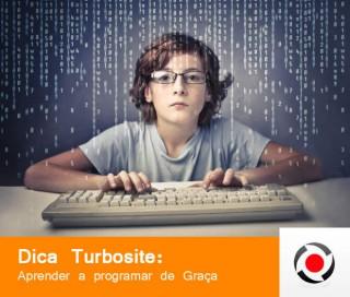 aprender-programar-graca-turbosite