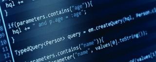 Fast Coding