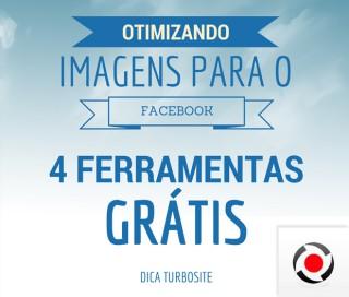 4-ferramentas-gratis-imagens-facebook-turbosite