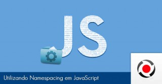 Utilizando-Namespacing-JavaScript-Turbosite