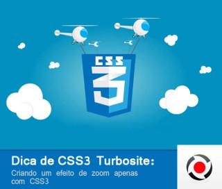 dica-css3-turbosite