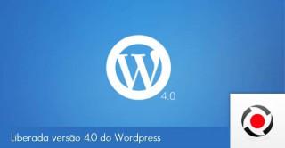 liberada-versao-4-0-wordpress-turbosite