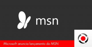 novo-portal-msn-noticia-turbosite