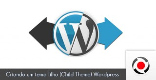 theme-child-tema-filho-wordpress-turbosite