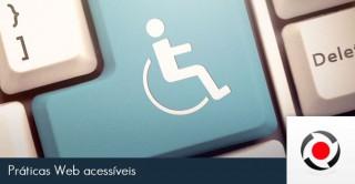 praticas_web_acessiveis