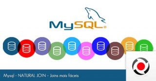 mysql-natural-join-joins-mais-faceis-dica-turbosite