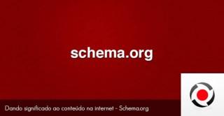 dando-significado ao-conteudo-na- internet-schema-dica-turbosite