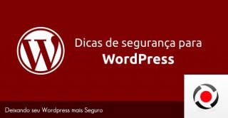 deixando-seu-wordpress-mais-seguro-dica-turbosite