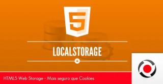 html5-web-storage-mais-seguro-que-cookies-dica-turbosite