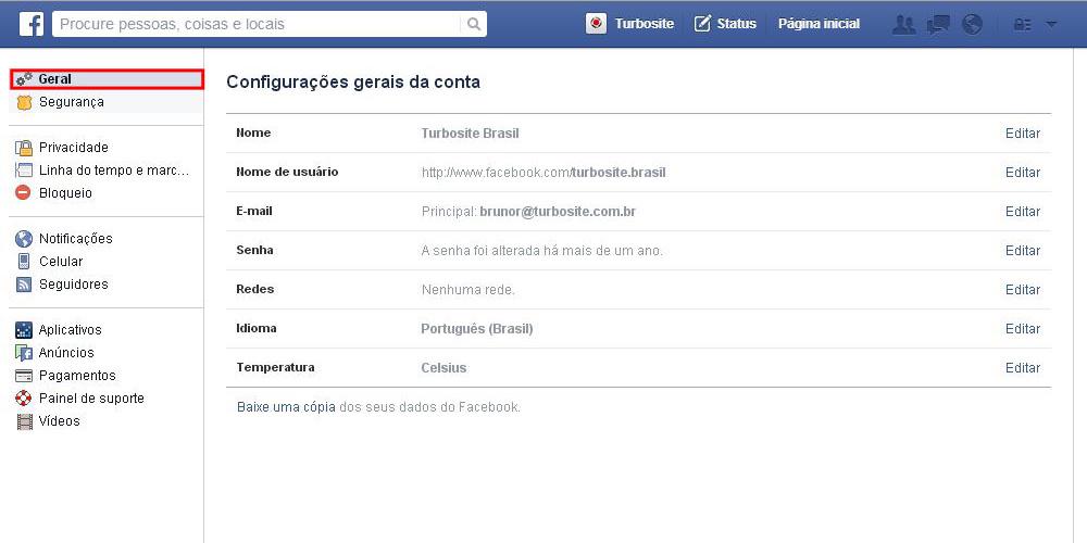 passo-02-turbosite-facebook