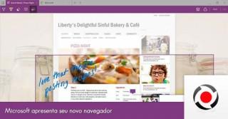 microsoft-apresenta-seu-novo-navegador-noticia-turbosite