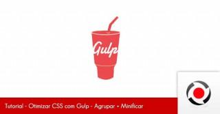 tutorial-otimizar-css-com-gulp-agrupar-minificar