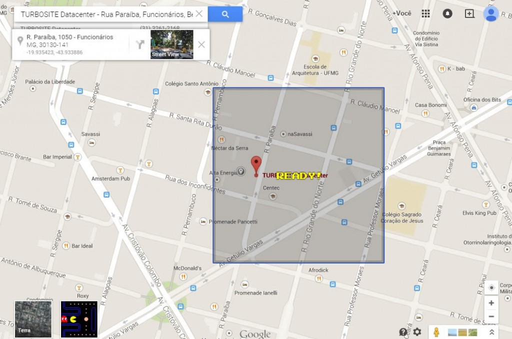 google-maps-turbosite