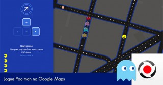 jogue-pac-man-no-google-maps