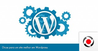 dicas-wordpress