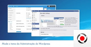 mude-o-tema-da-administracao-do-wordpress