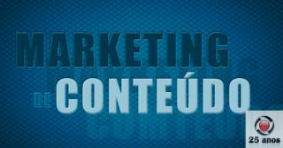 Marketing de Conteúdo: O que é e por que fazê-lo