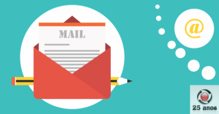 Email Marketing: Pros e Contras