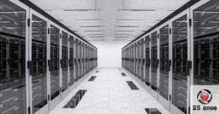 Escolher um Data Center que lhe dê segurança, não prejuízo