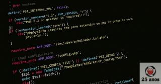 9 melhores dicas para iniciantes em PHP